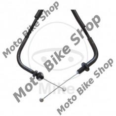 MBS Cablu acceleratie Yamaha XVS 1100 Drag Star (inchis), Cod Produs: 7318108MA - Cablu Acceleratie Moto