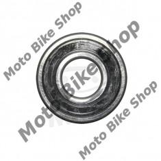 MBS Rulment 6204 2RS C3 Aprilia Pegaso 650, Cod Produs: 7421803MA - Kit rulmenti Moto