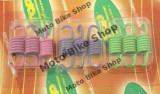 MBS Kit arcuri variator spate 3 culori MBK/Yamaha D.112, Cod Produs: 9908850