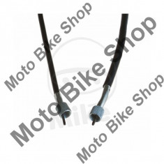 MBS Cablu kilometraj Yamaha DT 125 R 1991-2006, Cod Produs: 7340334MA - Cablu Kilometraj Moto