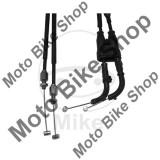 MBS Cablu acceleratie Yamaha FZ1 1000 S Fazer 3C31 RN161 2006, Cod Produs: 7318215MA