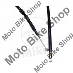 MBS Cablu ambreiaj Yamaha DT 125 3RM3 4BL 1991-2006, Cod Produs: 7312952MA - Cablu Ambreiaj Moto