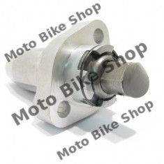 MBS Intinzator lant distributie Honda CBR PC31, Cod Produs: 14520MBWJ24HO - Lant distributie Moto