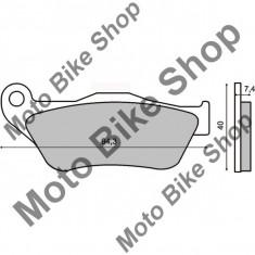 MBS Placute frana (Sinter) Yamaha RX Xmax 125-250 '05-'07, Cod Produs: 225100773RM