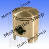 MBS Piston Gilera Runner 125cc D.55, Cod Produs: 7562085MA