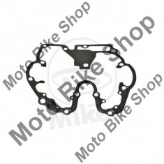 MBS Garnitura capac chiuloasa Honda XR 250 R V ME08A 1997, Cod Produs: 7341717MA - Chiulasa Moto