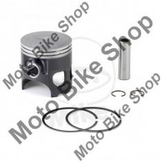 MBS PistonD. 66.50 MM, bolt 16mm Yamaha YFS 200 Blaster 5VMB AG02W 2007, Cod Produs: 7560663MA