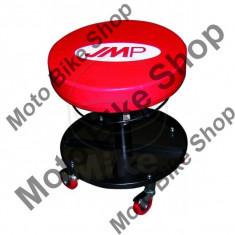 MBS Scaun mobil service JMP, Cod Produs: 6060941MA - Dulap scule Service