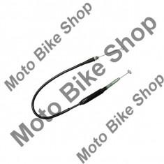 MBS Cablu acceleratie Ski-Doo, Cod Produs: 512060893SK