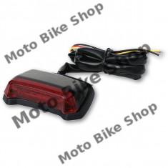 MBS Stop spate led enduro universal, Cod Produs: FA01313 - Stopuri Moto