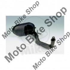 MBS Toba esapament Sito, Vespa PK 50, 1982- 1986, Cod Produs: 7390123MA - Toba esapament Moto