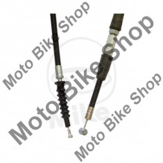 MBS Cablu ambreiaj Honda XL 350 R H ND03 1987- 1988, Cod Produs: 7151582MA - Cablu Ambreiaj Moto