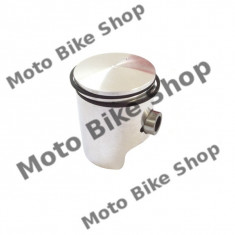 MBS Piston Derbi/Aprilia D.40, Cod Produs: 8770700001PI - Pinioane Moto