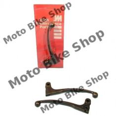 MBS Maneta ambreiaj Honda CB/CX/GL, Cod Produs: 7309404MA - Manete Ambreiaj Moto