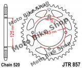 MBS Pinion spate Z45 520 MZ/MUZ. Yamaha XT600, Cod Produs: 7273717MA