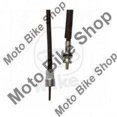 MBS Cablu kilometraj Kawasaki VN 800 A 1 VN800A 1995-2006, Cod Produs: 7152812MA - Cablu Kilometraj Moto