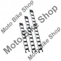 MBS Rampa AL moto 20x150cm, pana la 210 kg, Cod Produs: DF3641115AU - Elevator motociclete