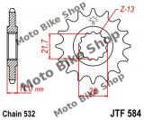 MBS Pinion fata Z16 532 Yamaha FZR/GTS/YZF, Cod Produs: 7266273MA