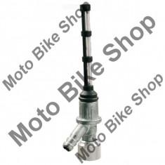 MBS Robinet benzina Piaggio Ape Fl3 Europa 50cc 1996/1999, Cod Produs: 121670190RM - Robineti benzina Moto