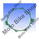 MBS Garnitura capac aprindere Honda XL 1000 V Varadero 2002, Cod Produs: 7357643MA