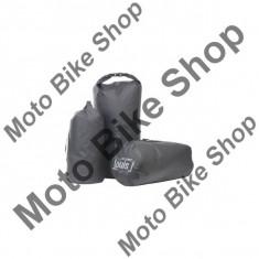 MBS Geanta Louis Speed Bag 75L, L.92 cm, D. 38 cm., Cod Produs: 10024016LO - Rucsac moto