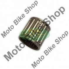 MBS Rola bolt 12x17x13, Cod Produs: AA00777 - Kit rulmenti Moto