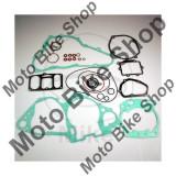 MBS Kit garnituri complet Suzuki RM 250 T RJ17A 1996-1998, Cod Produs: 7354954MA