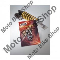 MBS Kit reparatie telescop spate KTM toate modelele SX+EXC/12-..., Cod Produs: SHKKTM04AU - Amortizor Spate Moto
