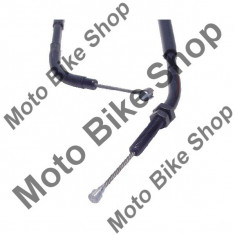 MBS Cablu ambreiaj Honda CB 600 F Hornet '98-'01, Cod Produs: 7311616MA - Cablu Ambreiaj Moto