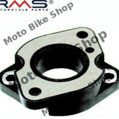 MBS Flansa admisie Piaggio Ape, Cod Produs: 100520240RM - Galerie Admisie Moto