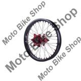 MBS Roata racing spate 19X2.15 MX Kite, KTM SX-F 450 450 2015, Cod Produs: 02040463PE