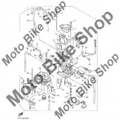 MBS Surub cablu soc 2003 Yamaha WR250F (WR250FR) #39, Cod Produs: 5TA149910000YA