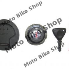 MBS Kit contact Piaggio NRG Power, Cod Produs: 9136 - Contact Pornire Moto