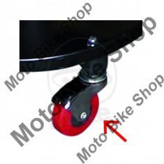 MBS Roata rezerva pentru scaun service JMP, Cod Produs: 6060693MA - Dulap scule Service