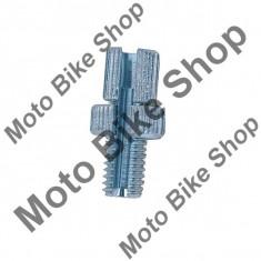 MBS Surub reglaj cablu M8 x 1, 25 Domino, Cod Produs: 7317837MA - Accesorii Cabluri Moto