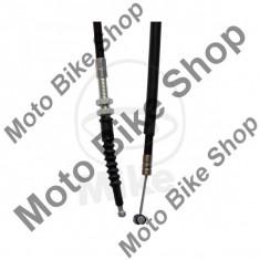 MBS Cablu ambreiaj Kawasaki ZX-12R 1200 A Ninja 1H 2000, Cod Produs: 7152762MA - Cablu Ambreiaj Moto