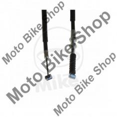 MBS Cablu ambreiaj Honda CX 500 CX5001977- 1979, Cod Produs: 7314313MA - Cablu Ambreiaj Moto