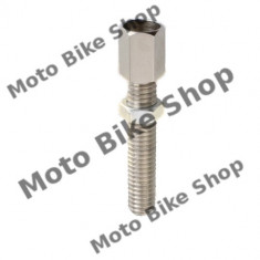 MBS Surub reglaj cablu, M8, Cod Produs: 7311343MA - Accesorii Cabluri Moto
