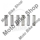 MBS Kit arcuri ambreiaj, TRWMEF117-6, Yamaha YFZ 450 T 5TG9 AJ11W 2005-2011, Cod Produs: 7388770MA