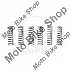 MBS Kit arcuri ambreiaj, TRWMEF117-6, Yamaha YFZ 450 T 5TG9 AJ11W 2005-2011, Cod Produs: 7388770MA - Set arcuri ambreiaj Moto