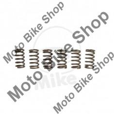MBS Arcuri ambreiaj EBC Kawasaki KX 500, 1983-2003, Cod Produs: 7459456MA - Set arcuri ambreiaj Moto