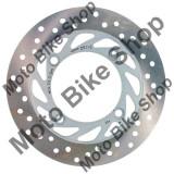 MBS Disc frana fata Honda Foresight 250cc 1998, Cod Produs: 225160350RM