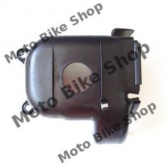 MBS Capac racire cilindru Minarelli vertical, Cod Produs: CO00004 - Capac racire cilindru Moto