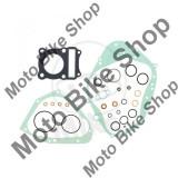 MBS Kit complet garnituri Suzuki DR 125 SE, SEU X SF44A 1999- 2000, Cod Produs: 7354806MA