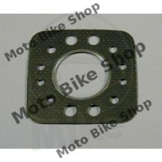 MBS Garnitura chiuloasa Yamaha DT 80 83-97, Cod Produs: 7350747MA