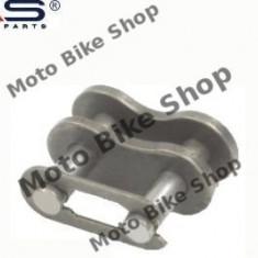 MBS Siguranta lant 530 oring, Cod Produs: 163719070RM - Lant transmisie Moto