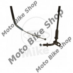MBS Cablu soc Suzuki GS 500 E, Cod Produs: 7310683MA