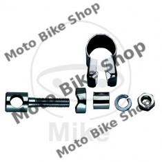 MBS Prindere oglinda 10mm, Cod Produs: 7138415MA - Oglinzi Moto