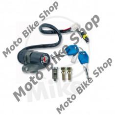MBS Kit contact Gilera DNA 50/125/180, Cod Produs: 7059165MA - Contact Pornire Moto