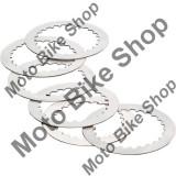 MBS Set placute ambreiaj fier Prox, Yamaha YZ 450 F 2003-2006, Cod Produs: 11311373PE